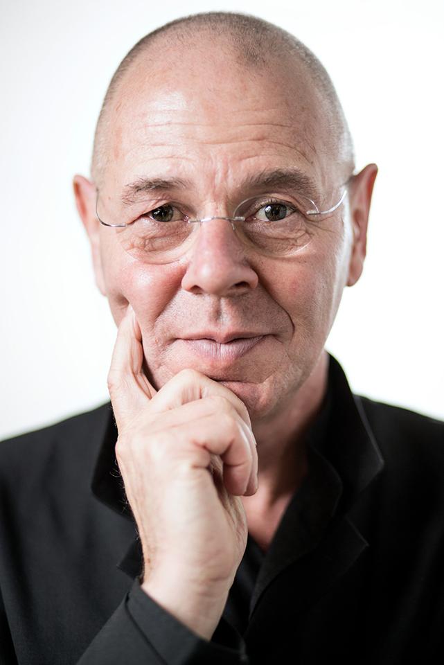 Willy Silberstein