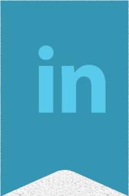 Sveriges Talare på LinkedIn
