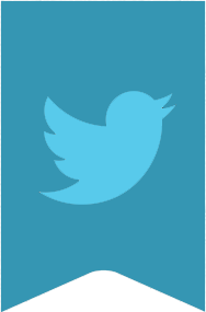 Sveriges Talare på Twitter