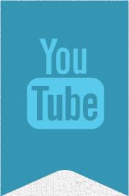 Sveriges Talare på YouTube