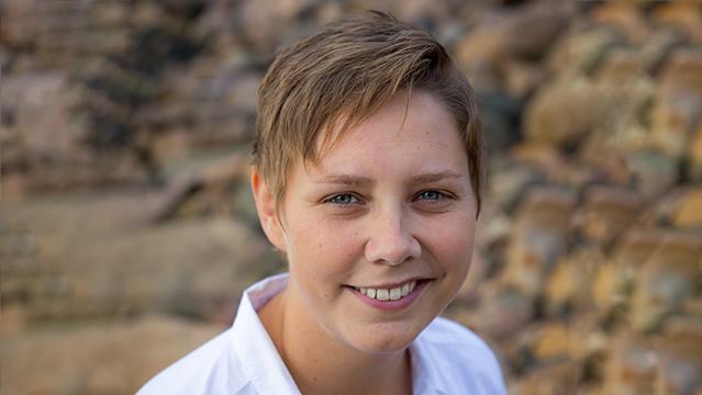 Angeliga Barkstedt Herfert