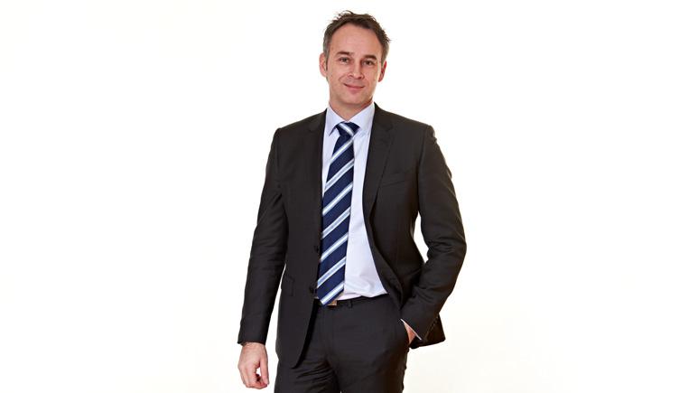 Alessandro Halén