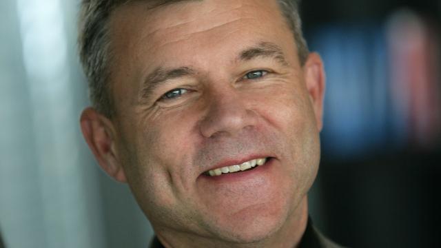 Anders Torelm