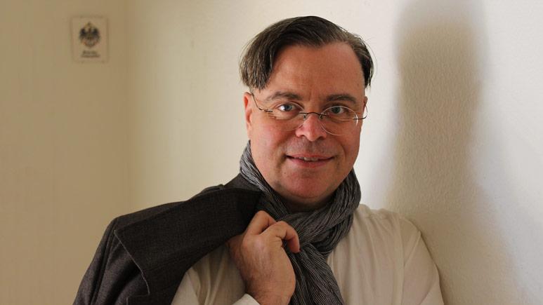 Andreas Önnerfors