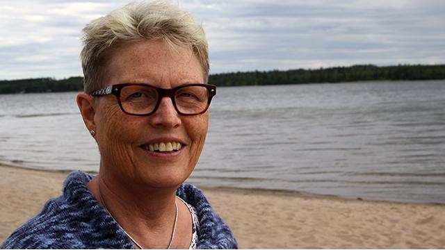 AnnKatrin Noreliusson