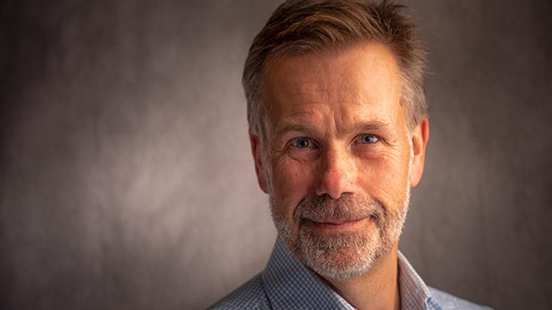 Bengt Kallenberg