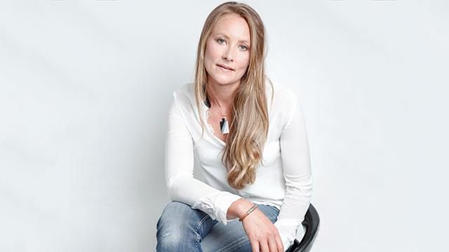 Helen Schiller