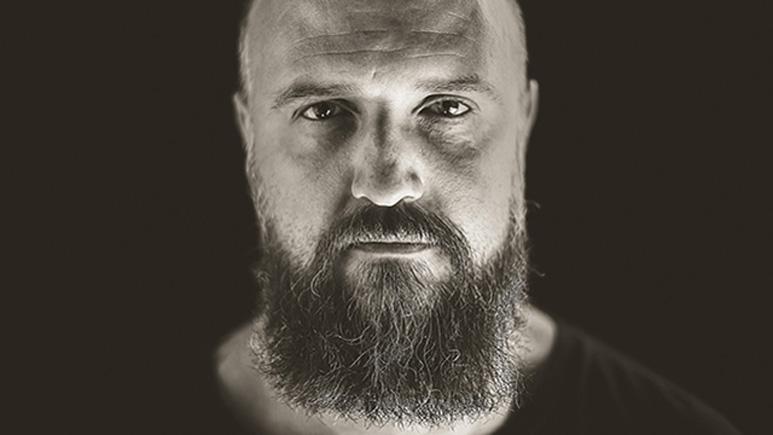 Björn Rhodin