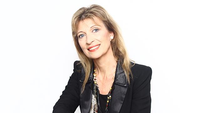 Camilla Cramner