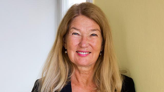 Catherine Carlstedt Söderman