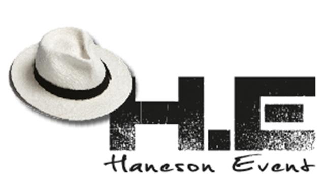 Haneson Event