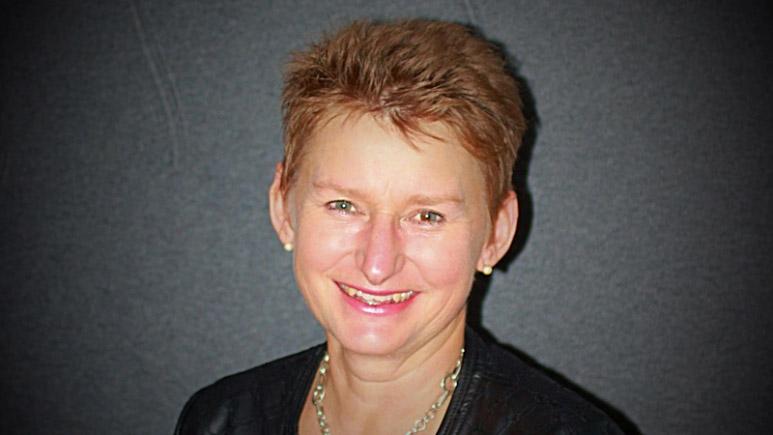 Eleonor Schütt