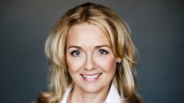 Ellinor Persson