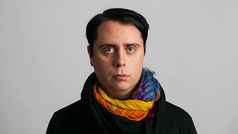 Emil Åkerö