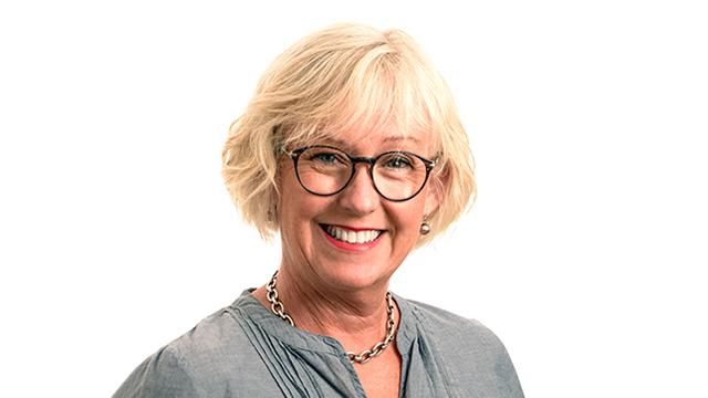 Eva Hemström