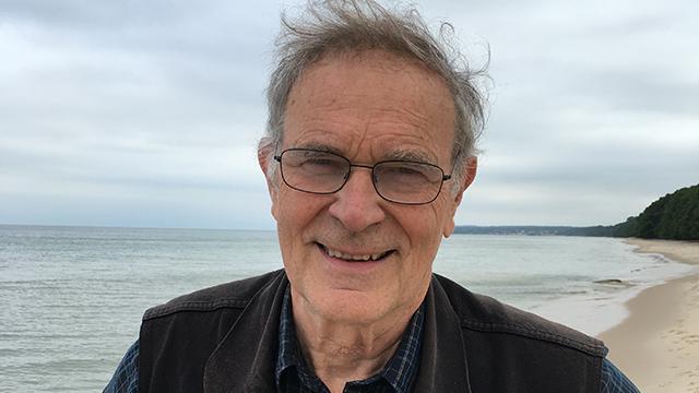 Göran Bryntse