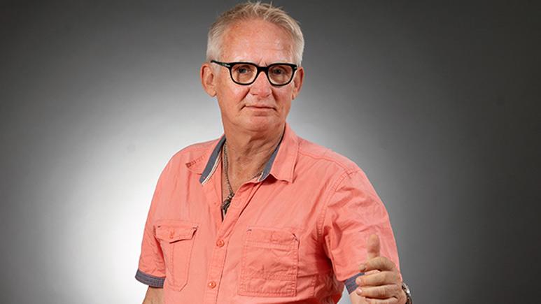 Göran Claesson