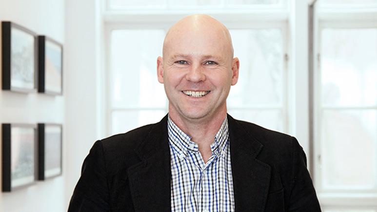 Göran Vernersson