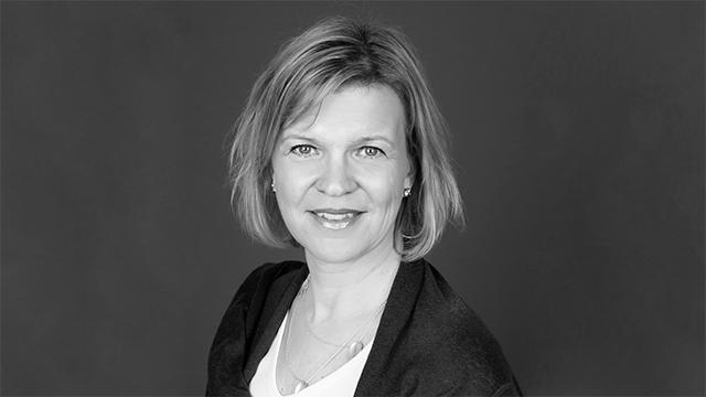 Helene Ählberg