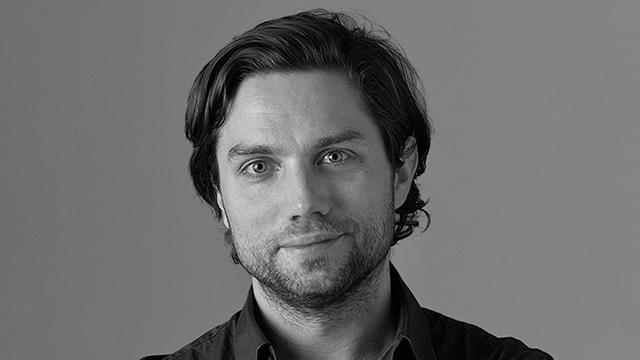 Henrik Edlund