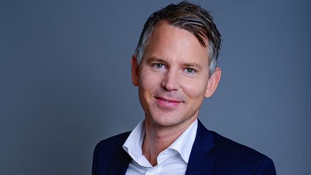 Henrik Larsson-Broman