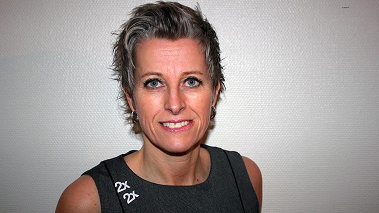 Elisabeth Werner