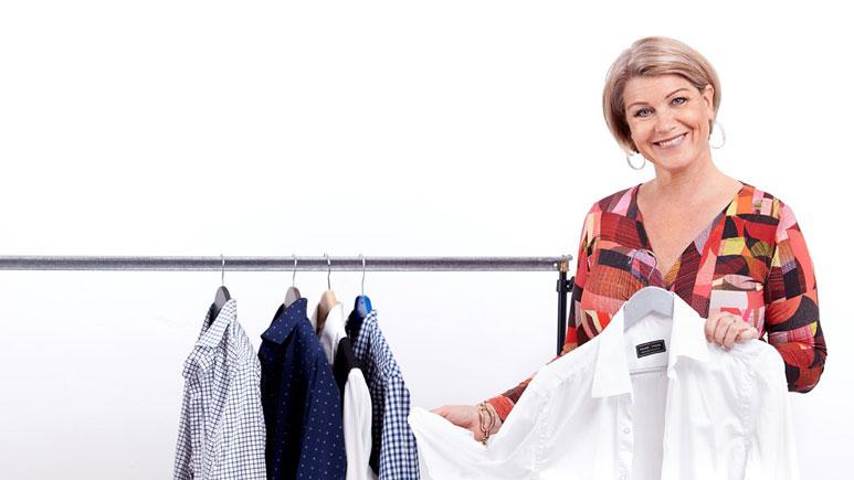 Jenny Åberg, föreläsare varumärke