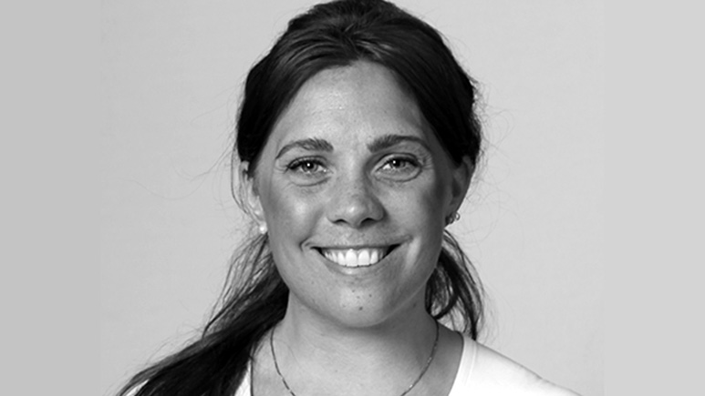 Jenny Edner