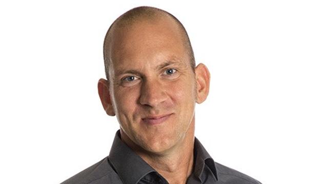 Kristian Fohlin-Svensson