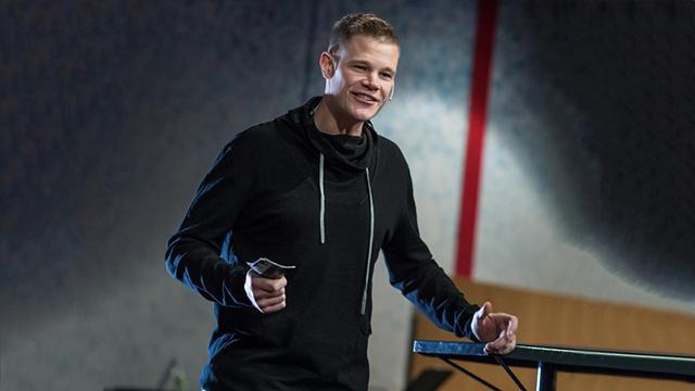 Lars Erlman