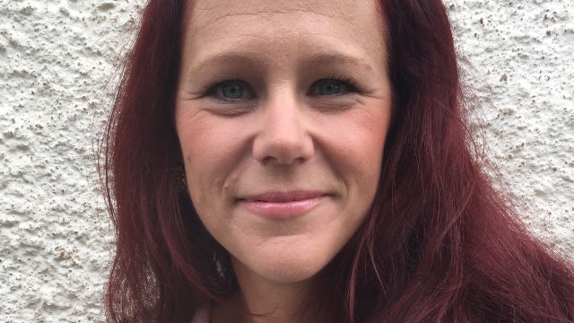 Lisa Bengtsson
