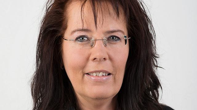 Louise Holm