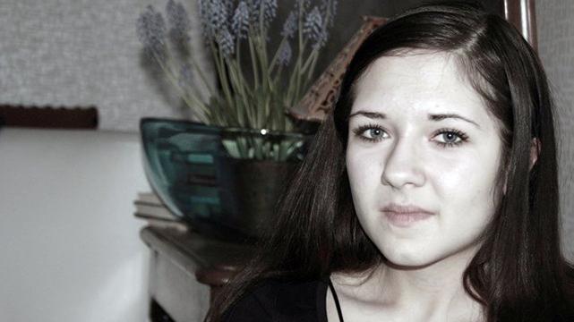Louise Tidestad Vahlne, föreläsare