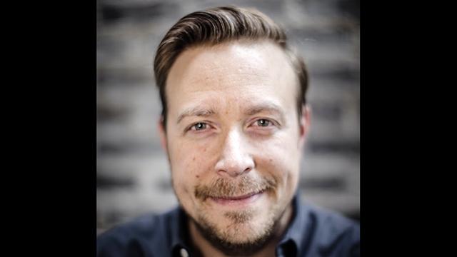 Marcus Majewski