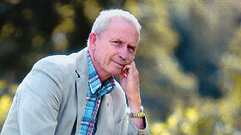 Mats Birgersson