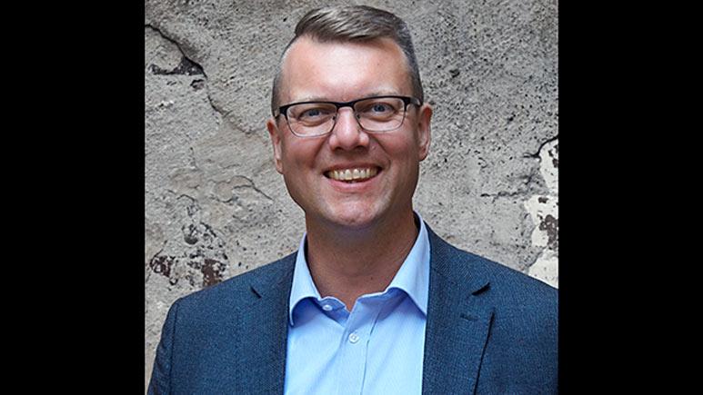 Peter Björnholm
