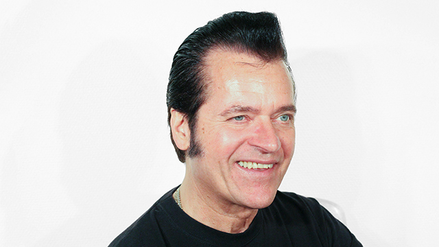 Peter Jezewski