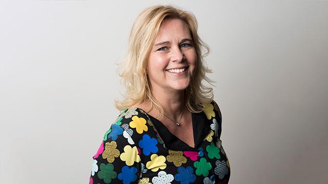 Susanne Sköld
