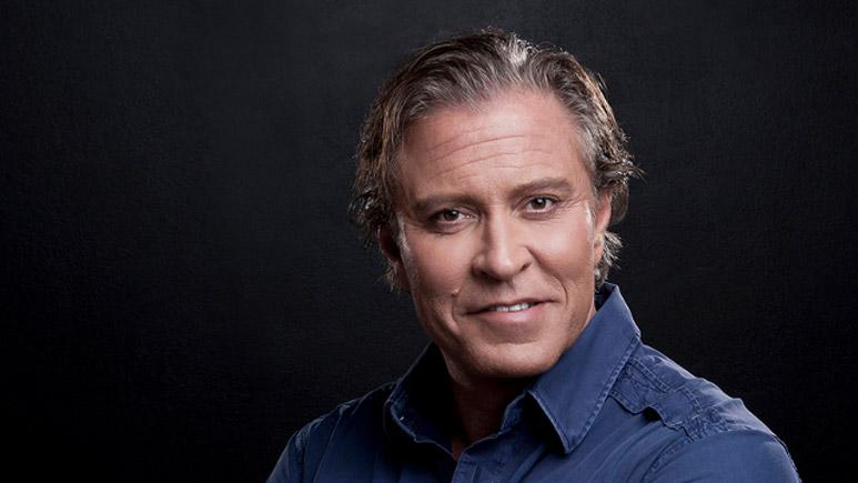 Gunnar Ekman
