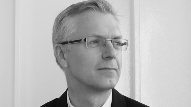 Mats Hayen