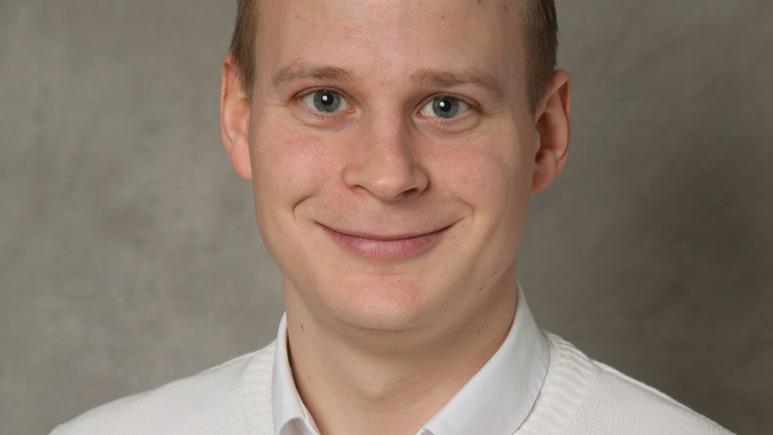 Niclas Mårdfelt