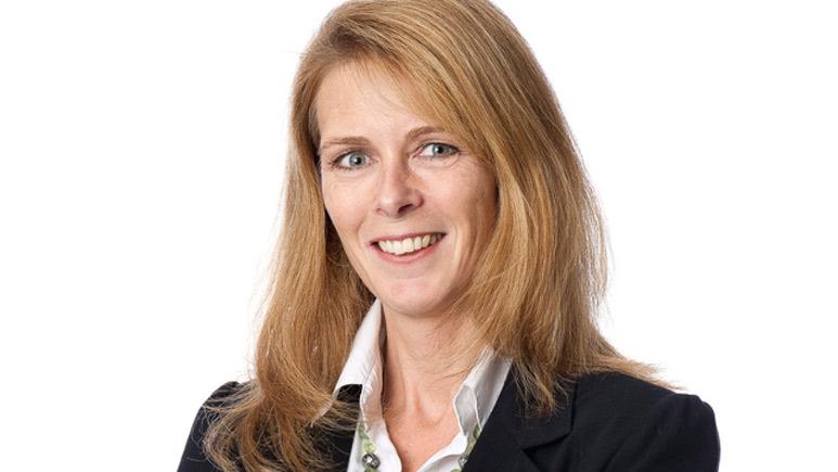 Maria Engström-Eriksson