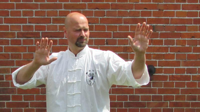 Thorwald Lorentzon