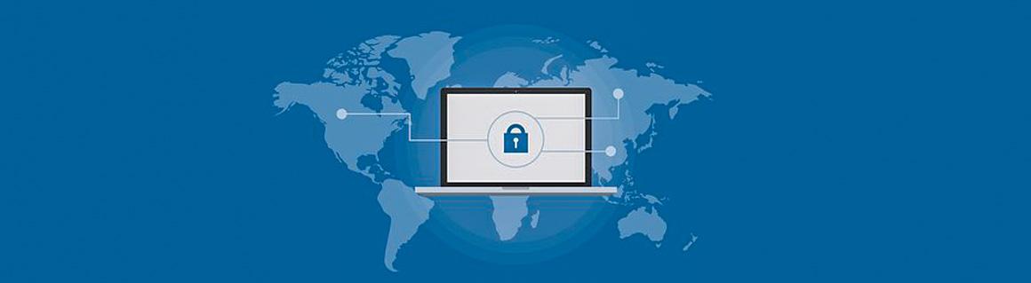 Föreläsare cybersäkerhet/informationssäkerhet