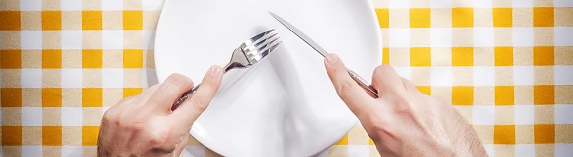 Föreläsare ätstörningar
