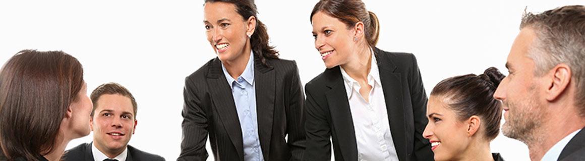 Föreläsare employer branding