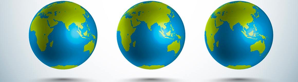Föreläsare internationlisering