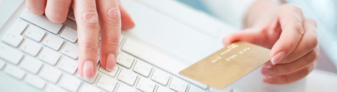 Föreläsare internethandel, IT-marknadsföring