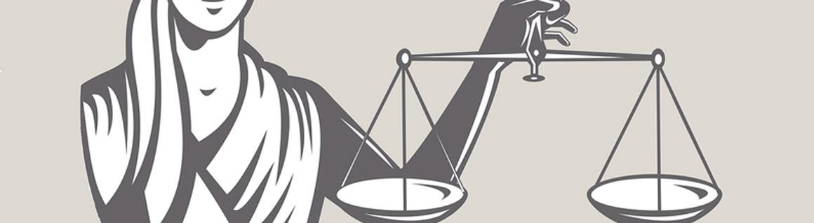 Föreläsare juridik