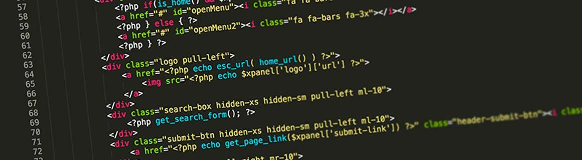 Föreläsare mjukvaruutveckling